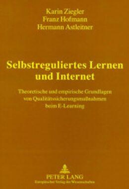 Cover: https://exlibris.azureedge.net/covers/9783/6315/1240/1/9783631512401xl.jpg