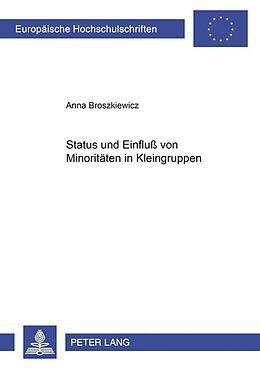 Cover: https://exlibris.azureedge.net/covers/9783/6315/1260/9/9783631512609xl.jpg