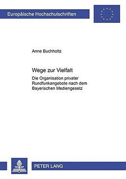 Cover: https://exlibris.azureedge.net/covers/9783/6315/1261/6/9783631512616xl.jpg