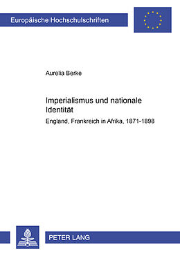 Cover: https://exlibris.azureedge.net/covers/9783/6315/1265/4/9783631512654xl.jpg