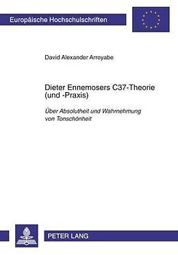 Cover: https://exlibris.azureedge.net/covers/9783/6315/1269/2/9783631512692xl.jpg