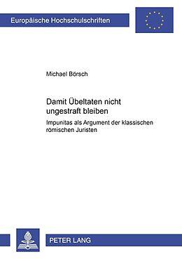 Cover: https://exlibris.azureedge.net/covers/9783/6315/1280/7/9783631512807xl.jpg
