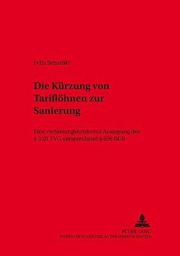 Cover: https://exlibris.azureedge.net/covers/9783/6315/1322/4/9783631513224xl.jpg