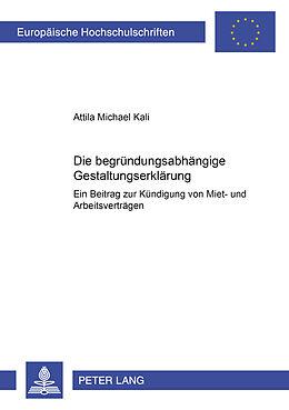 Cover: https://exlibris.azureedge.net/covers/9783/6315/1335/4/9783631513354xl.jpg