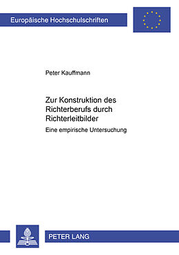 Cover: https://exlibris.azureedge.net/covers/9783/6315/1336/1/9783631513361xl.jpg