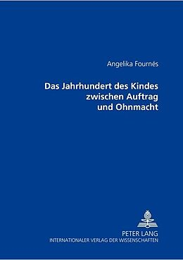 Cover: https://exlibris.azureedge.net/covers/9783/6315/1340/8/9783631513408xl.jpg