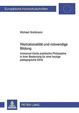 Cover: https://exlibris.azureedge.net/covers/9783/6315/1346/0/9783631513460xl.jpg
