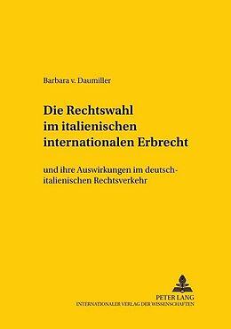 Cover: https://exlibris.azureedge.net/covers/9783/6315/1353/8/9783631513538xl.jpg
