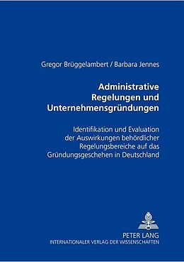Cover: https://exlibris.azureedge.net/covers/9783/6315/1354/5/9783631513545xl.jpg