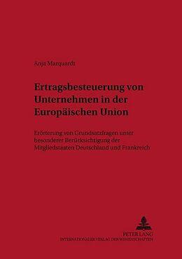 Cover: https://exlibris.azureedge.net/covers/9783/6315/1383/5/9783631513835xl.jpg