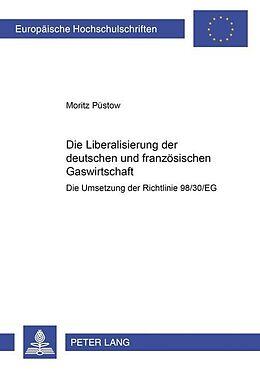 Cover: https://exlibris.azureedge.net/covers/9783/6315/1410/8/9783631514108xl.jpg
