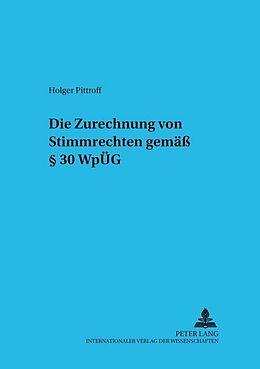 Cover: https://exlibris.azureedge.net/covers/9783/6315/1417/7/9783631514177xl.jpg