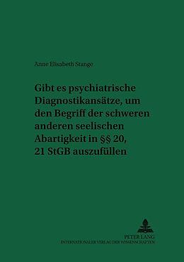 Cover: https://exlibris.azureedge.net/covers/9783/6315/1511/2/9783631515112xl.jpg