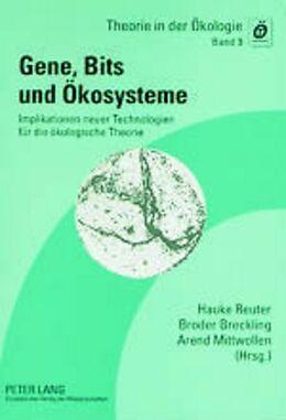 Cover: https://exlibris.azureedge.net/covers/9783/6315/1545/7/9783631515457xl.jpg