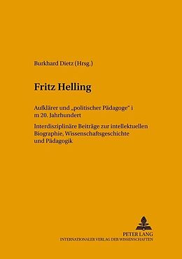 Cover: https://exlibris.azureedge.net/covers/9783/6315/1546/4/9783631515464xl.jpg