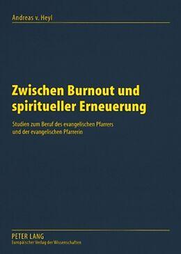Cover: https://exlibris.azureedge.net/covers/9783/6315/1550/1/9783631515501xl.jpg
