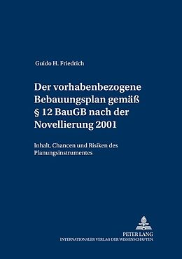 Cover: https://exlibris.azureedge.net/covers/9783/6315/1560/0/9783631515600xl.jpg
