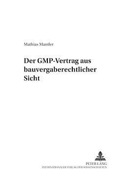Cover: https://exlibris.azureedge.net/covers/9783/6315/1565/5/9783631515655xl.jpg