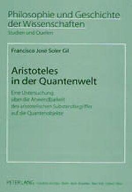 Cover: https://exlibris.azureedge.net/covers/9783/6315/1574/7/9783631515747xl.jpg