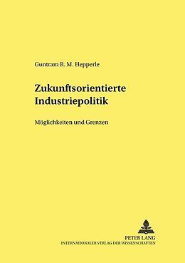 Cover: https://exlibris.azureedge.net/covers/9783/6315/1581/5/9783631515815xl.jpg