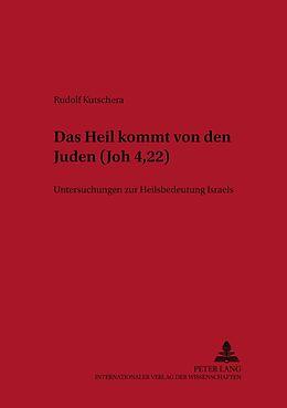 Cover: https://exlibris.azureedge.net/covers/9783/6315/1585/3/9783631515853xl.jpg