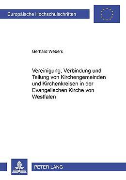 Cover: https://exlibris.azureedge.net/covers/9783/6315/1601/0/9783631516010xl.jpg