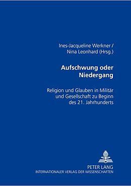 Cover: https://exlibris.azureedge.net/covers/9783/6315/1610/2/9783631516102xl.jpg