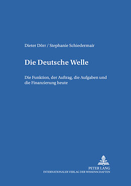 Cover: https://exlibris.azureedge.net/covers/9783/6315/1685/0/9783631516850xl.jpg