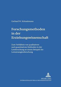 Cover: https://exlibris.azureedge.net/covers/9783/6315/1759/8/9783631517598xl.jpg