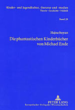 Cover: https://exlibris.azureedge.net/covers/9783/6315/1784/0/9783631517840xl.jpg
