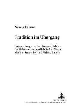 Cover: https://exlibris.azureedge.net/covers/9783/6315/1807/6/9783631518076xl.jpg