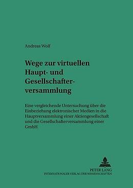 Cover: https://exlibris.azureedge.net/covers/9783/6315/1834/2/9783631518342xl.jpg