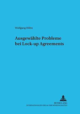 Cover: https://exlibris.azureedge.net/covers/9783/6315/1843/4/9783631518434xl.jpg