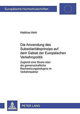 Cover: https://exlibris.azureedge.net/covers/9783/6315/1850/2/9783631518502xl.jpg