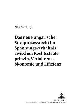 Cover: https://exlibris.azureedge.net/covers/9783/6315/1853/3/9783631518533xl.jpg