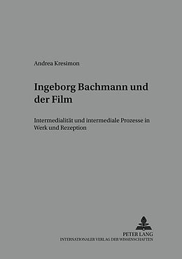 Cover: https://exlibris.azureedge.net/covers/9783/6315/1912/7/9783631519127xl.jpg