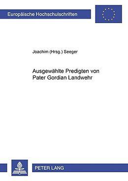 Cover: https://exlibris.azureedge.net/covers/9783/6315/1953/0/9783631519530xl.jpg