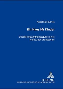 Cover: https://exlibris.azureedge.net/covers/9783/6315/1984/4/9783631519844xl.jpg