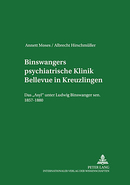 Cover: https://exlibris.azureedge.net/covers/9783/6315/2010/9/9783631520109xl.jpg