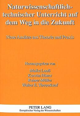 Cover: https://exlibris.azureedge.net/covers/9783/6315/2015/4/9783631520154xl.jpg