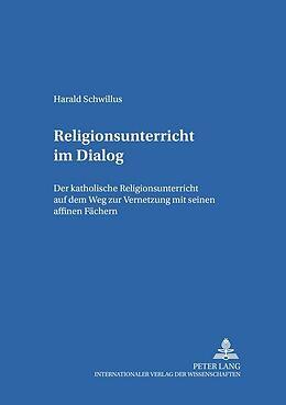 Cover: https://exlibris.azureedge.net/covers/9783/6315/2028/4/9783631520284xl.jpg