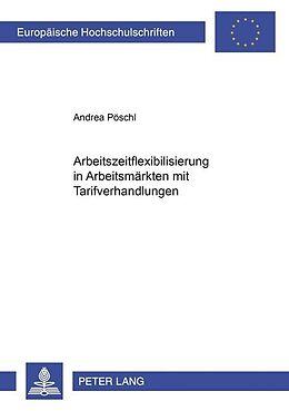Cover: https://exlibris.azureedge.net/covers/9783/6315/2039/0/9783631520390xl.jpg