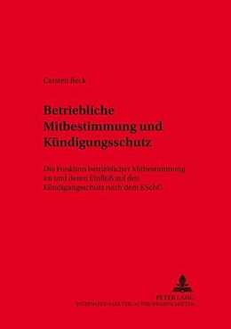 Cover: https://exlibris.azureedge.net/covers/9783/6315/2090/1/9783631520901xl.jpg