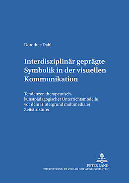 Cover: https://exlibris.azureedge.net/covers/9783/6315/2138/0/9783631521380xl.jpg