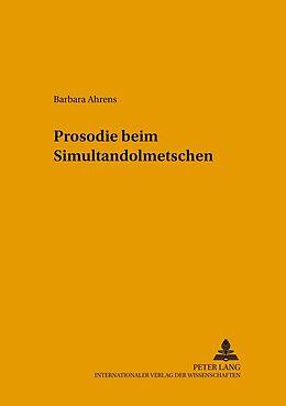Cover: https://exlibris.azureedge.net/covers/9783/6315/2220/2/9783631522202xl.jpg