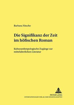 Cover: https://exlibris.azureedge.net/covers/9783/6315/2224/0/9783631522240xl.jpg
