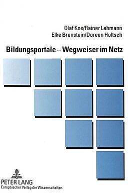 Cover: https://exlibris.azureedge.net/covers/9783/6315/2238/7/9783631522387xl.jpg