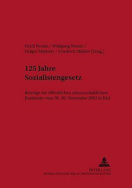 Cover: https://exlibris.azureedge.net/covers/9783/6315/2341/4/9783631523414xl.jpg