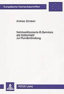 Cover: https://exlibris.azureedge.net/covers/9783/6315/2399/5/9783631523995xl.jpg