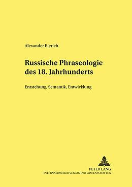 Cover: https://exlibris.azureedge.net/covers/9783/6315/2441/1/9783631524411xl.jpg